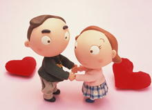 婚姻咨詢師