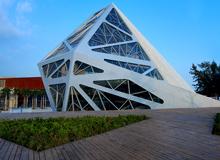 AutoCAD建筑設計軟件